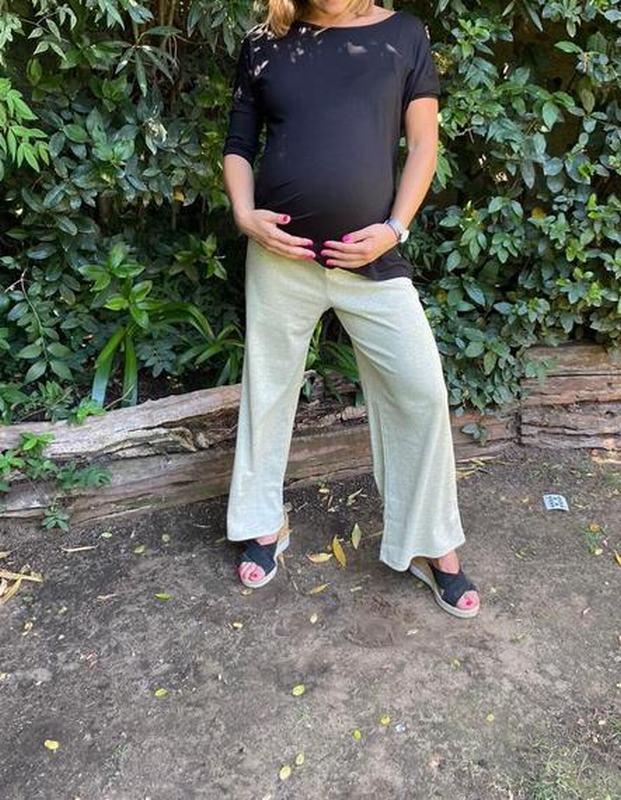 Pantalón Milan Brillos MATCH 18S