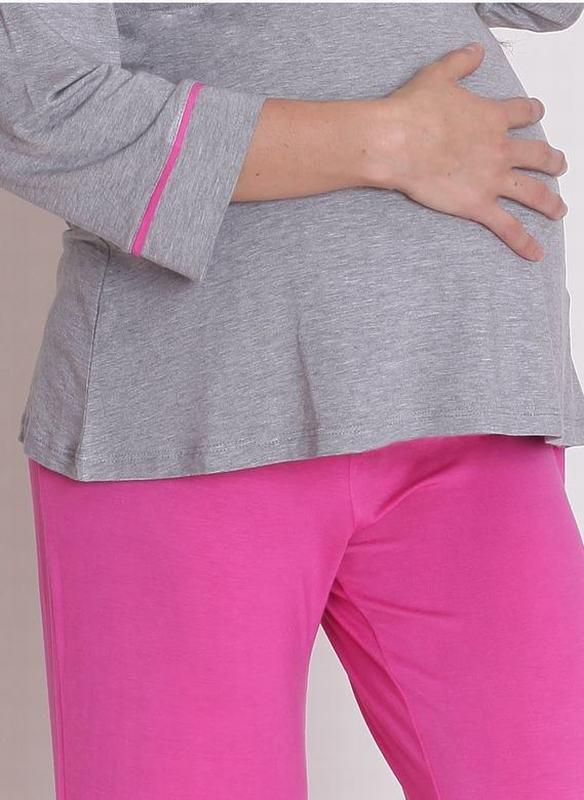 Pijama Kimono Pinkstar PJ KIMONO PS S