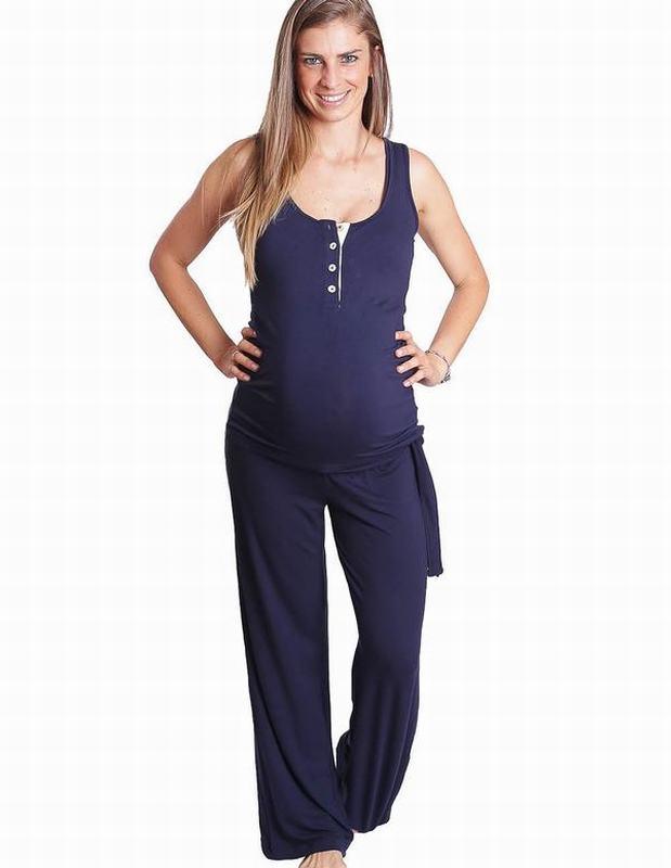 Pijama Az Pantl Am P AZ PANTL AM XL
