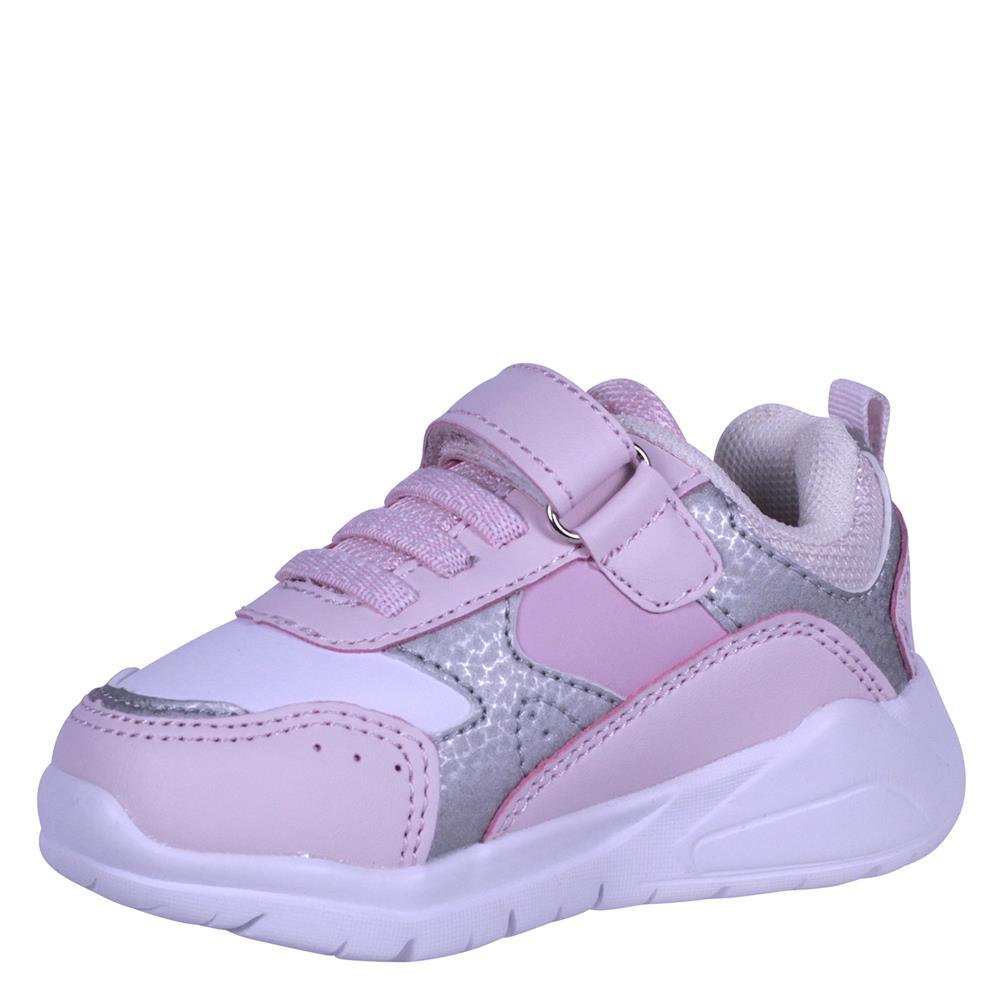 Zapatilla  Niña 1Fz4821 Pink