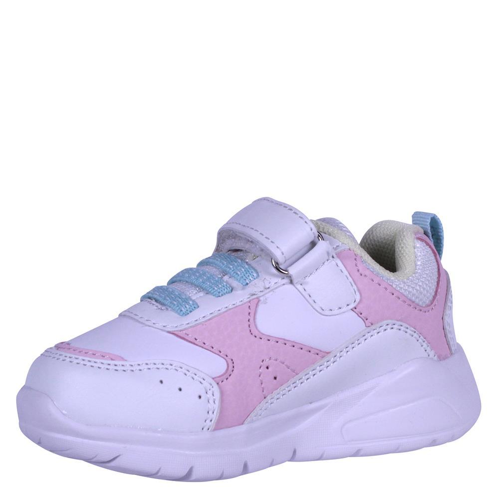 Zapatilla  Niña 1Fz4921 Pink