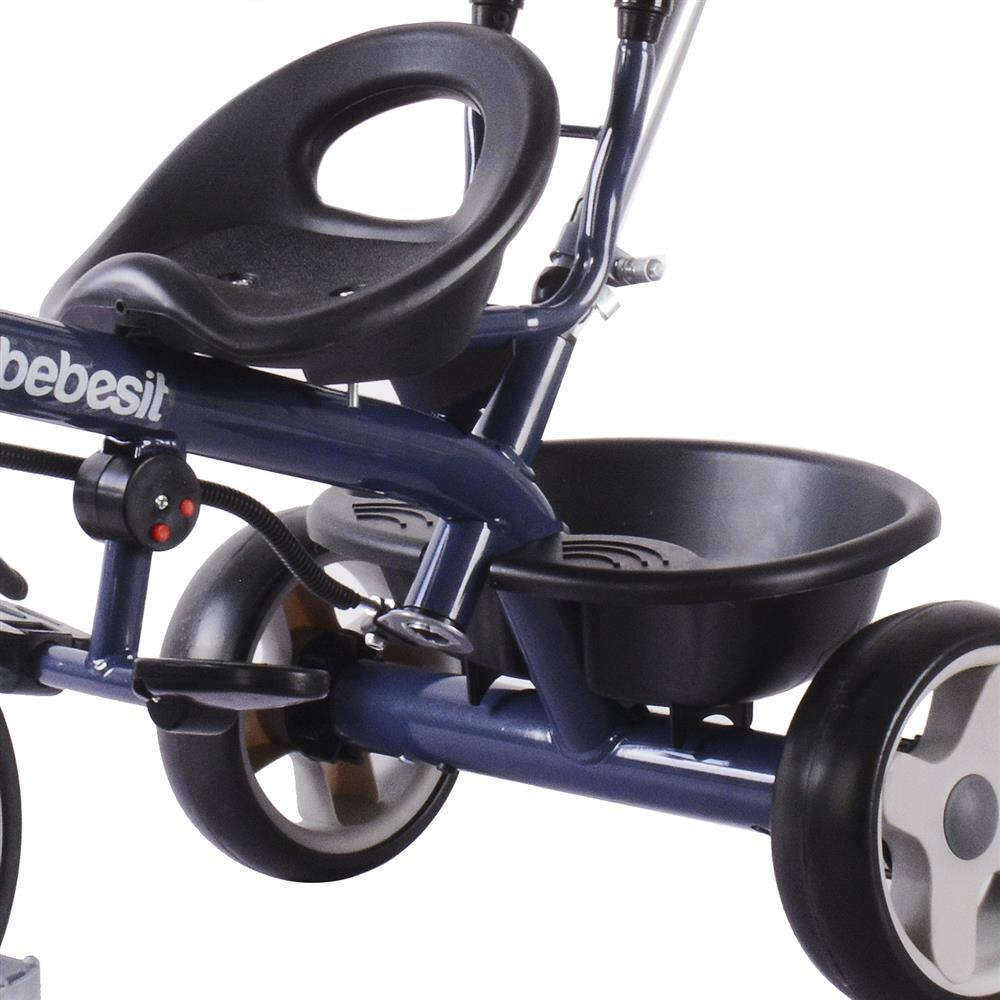 Triciclo Children 1325AZ