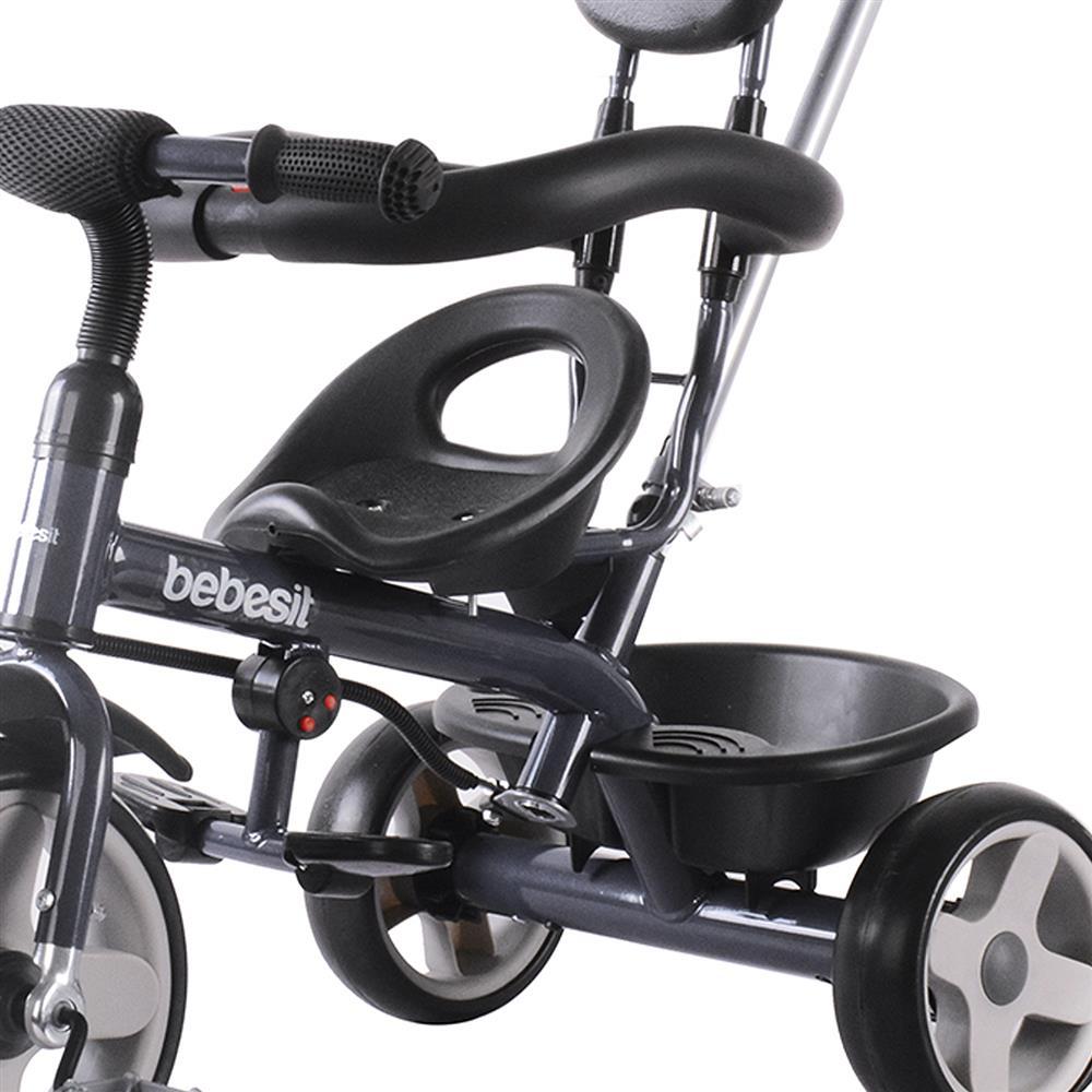 Triciclo Children 1325G