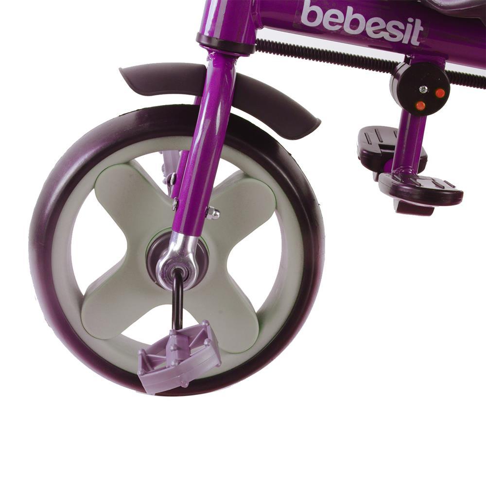 Triciclo Children 1325PU