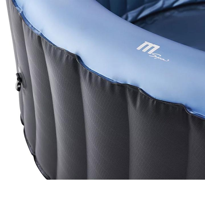 Hot Tub   Bergen 4 Comfort
