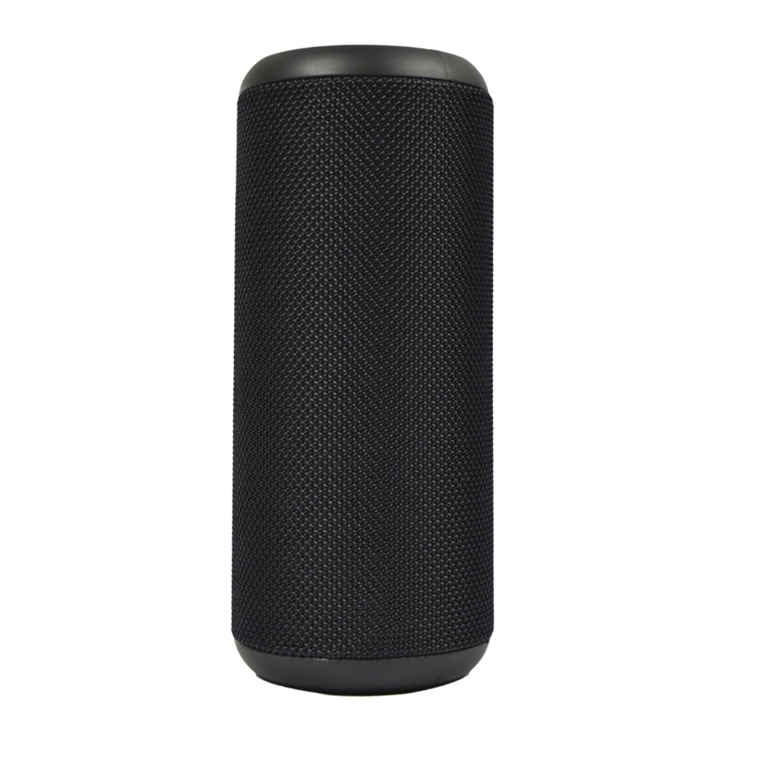 Parlante Bluetooth Lhotse Austral 40 Negro