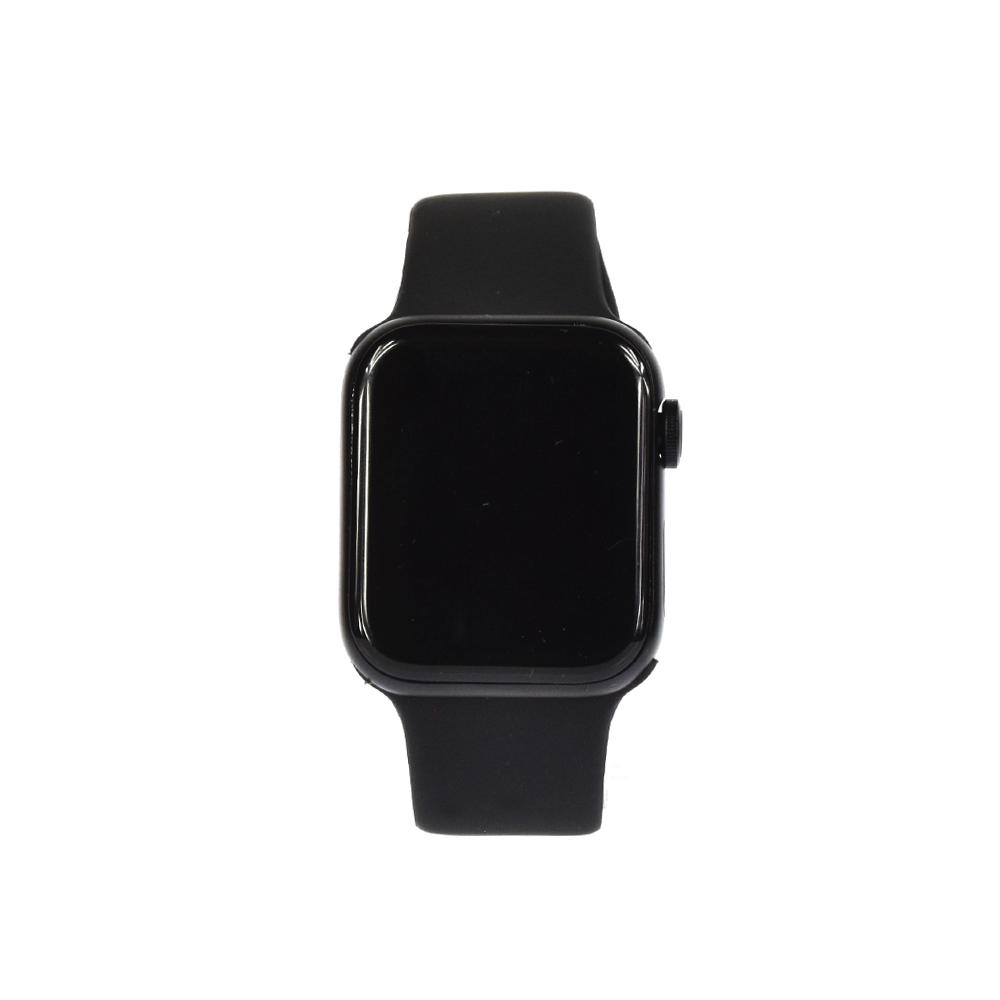Reloj Smartwatch Lhotse TW58 Black'n Black