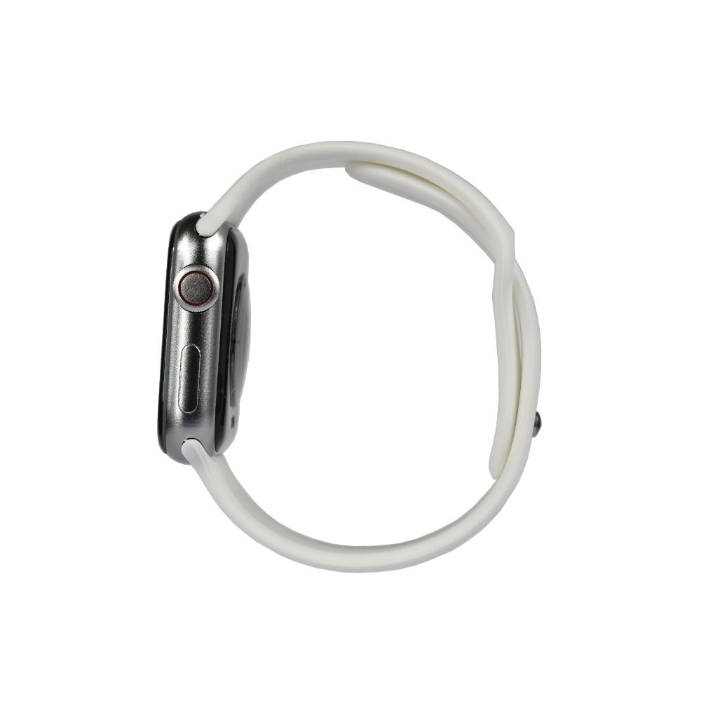 Reloj Smartwatch Lhotse TW58 Silver