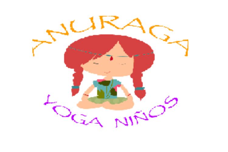 Anuraga