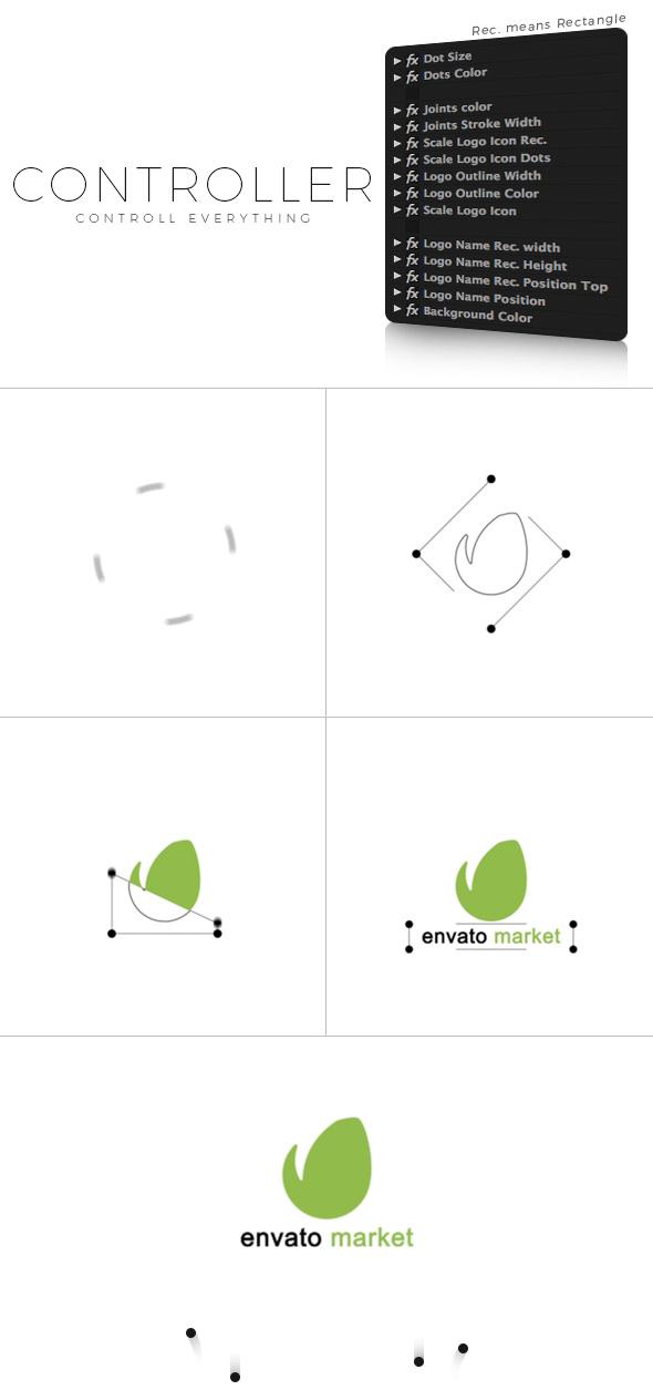 minimal logo studioa99