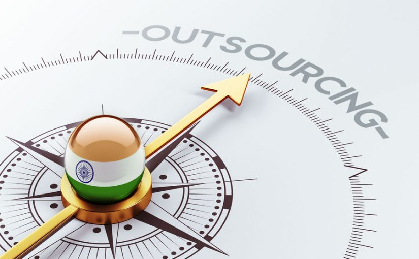 Engineering-Services-Outsourcing