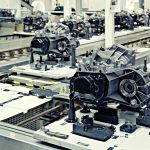 Machine Tool Automation