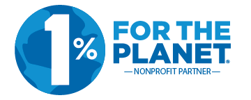 1% For The Planet Nonprofit Partner