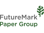 Logo of FutureMark, this month's Featured Member