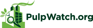 PulpWatch.org Logo