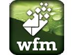 WFM (Waste Free Mail)