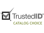 Catalog Choice Logo