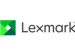 Logo of Lexmark, this month's Featured Member