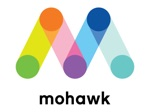 Logo of Mohawk, this month's Featured Member