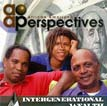 African American Perspectives, Final Issue