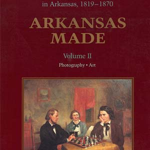 Arkansas Made Vol. II