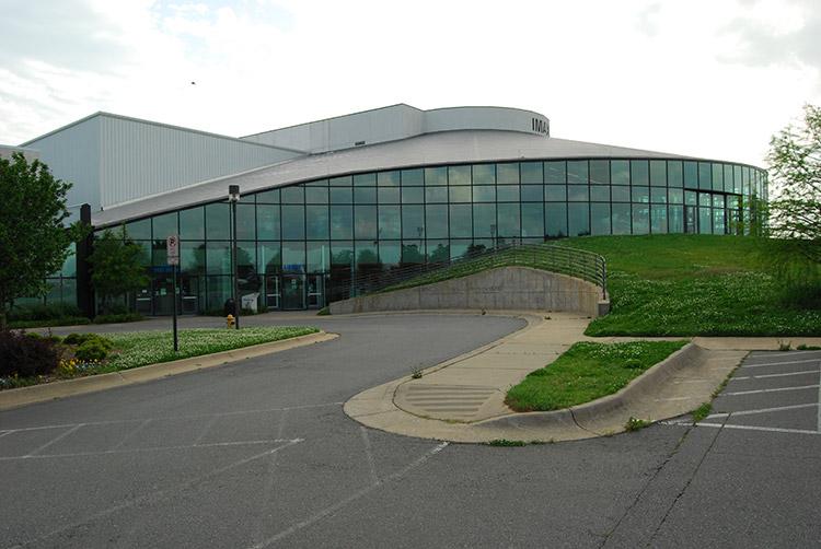 Aerospace Library
