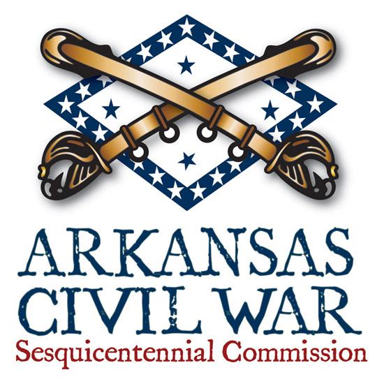 ACWSC Logo