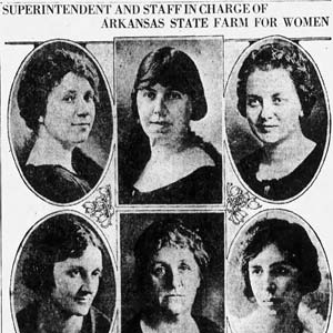 State Farm for Women Article