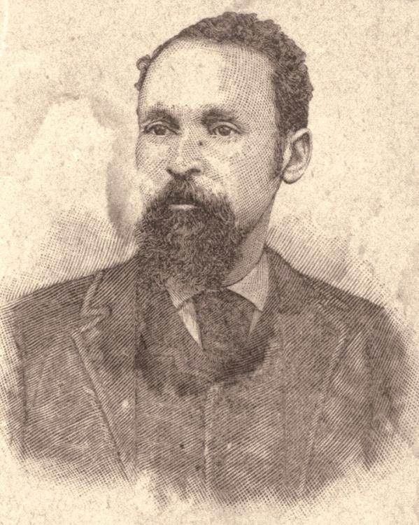 B. F. Adair
