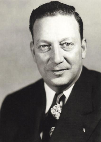 Bill Seiz