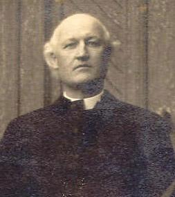 William Montgomery Brown