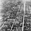 Blytheville Aerial View, 1927