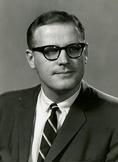Bob Sarver