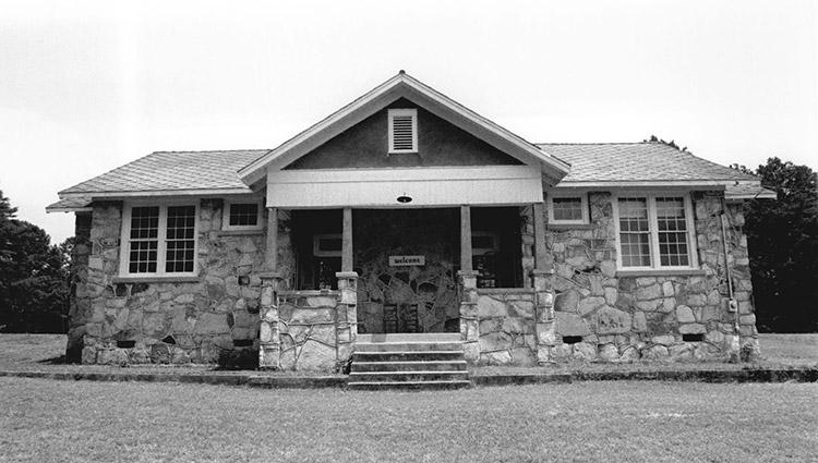 Boswell School