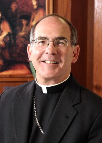 Peter Sartain