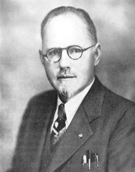 John Brinkley