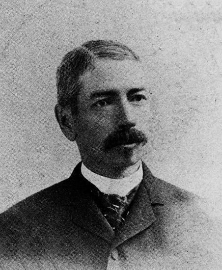 Byron Wilson