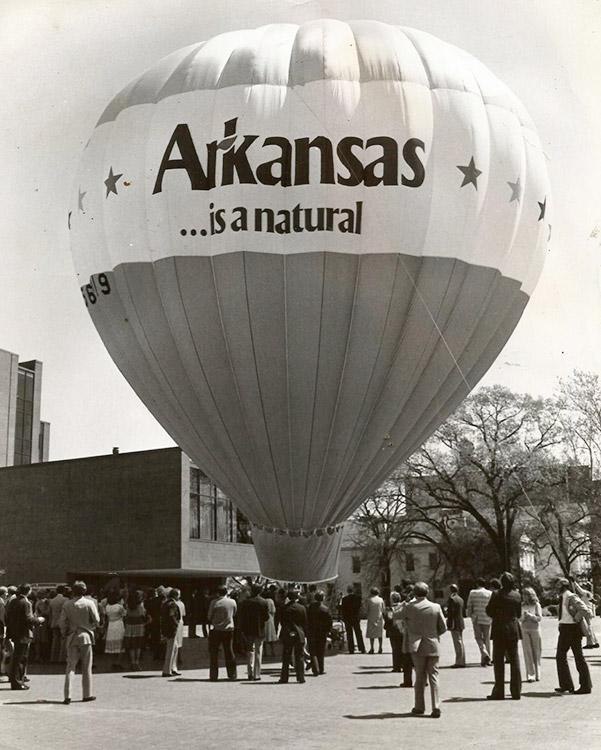 Cabotfest; 1980