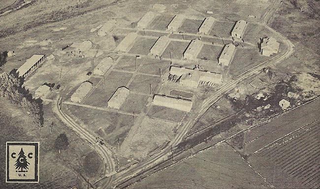 Fort Shiloh