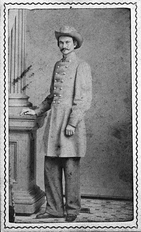 N. W. Stewart