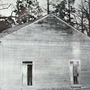 Carolina Methodist Church