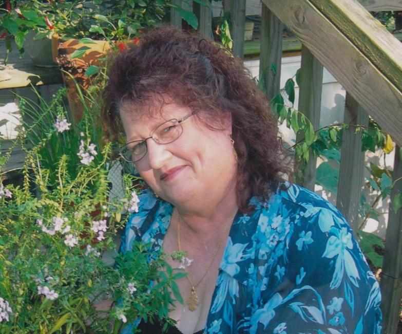 Carolyn Billingsley