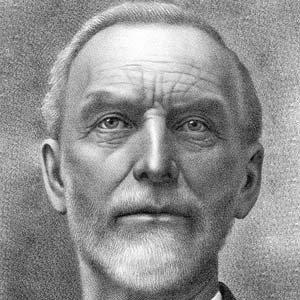 Charles E. Cunningham