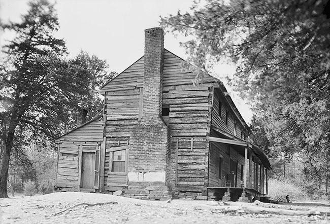 Old Stagecoach Inn