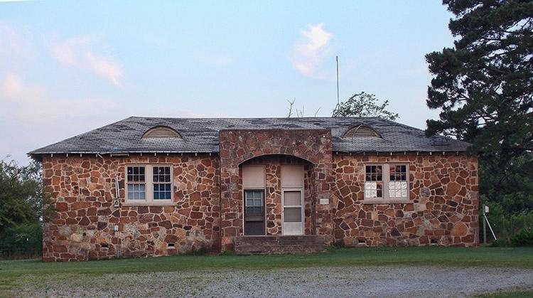 Dill School