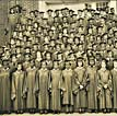 Dunbar High Class of 1939
