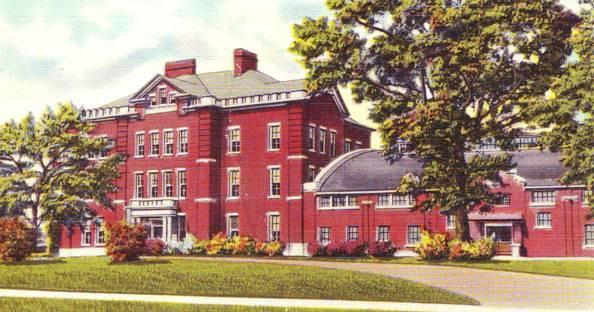 El Dorado Junior College