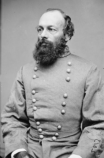 Edmund K. Smith