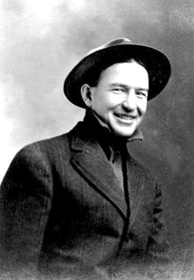 Erwin Funk