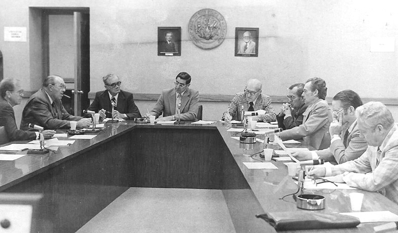 General Assembly: 1979